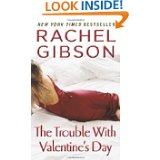the trouble with valentines day