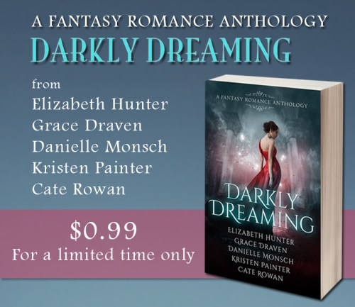 DarklyDreamingSale
