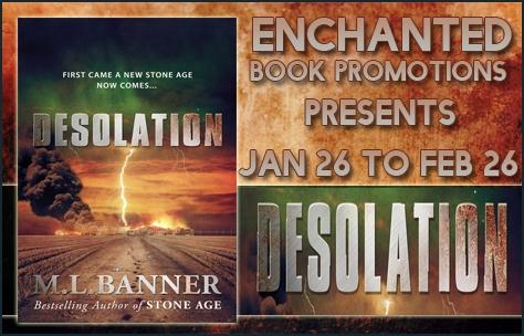 desolationbanner2