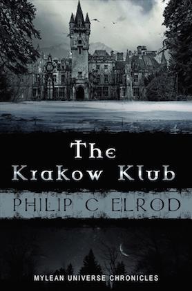 the krakow klub