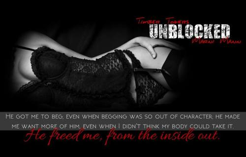 Unblocked Collection Graphic 2