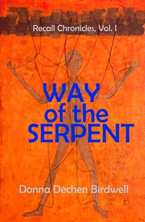 WAY of the SERPENT ebook2016 sm