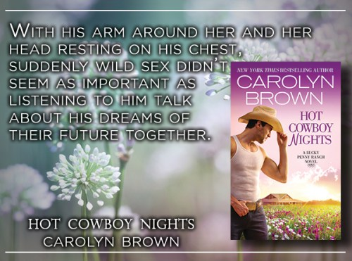 Hot-Cowboy-Nights-Quote-Graphic-4