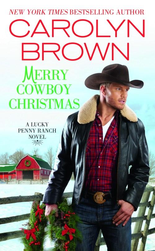 brown_merrycowboychristmas