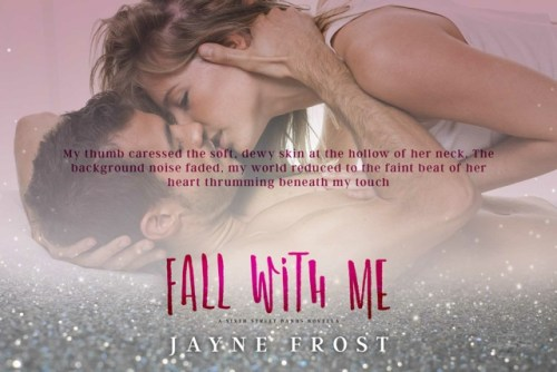 fall with me teaser 2