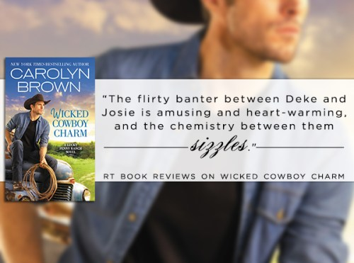 wicked cowboy charm teaser 2
