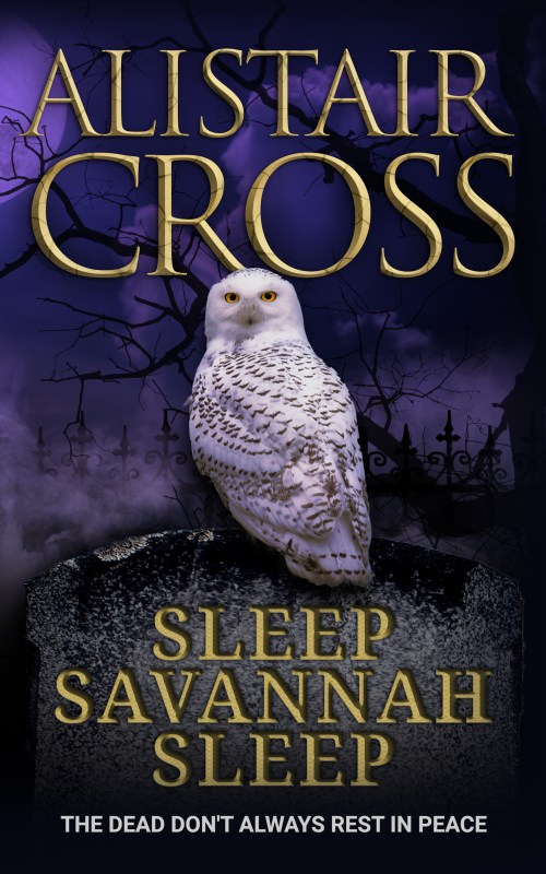 sleep, savannah, sleep