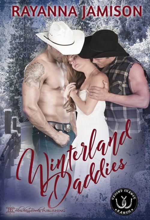 winterland daddies cover