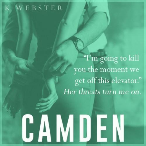 Camden Teaser3