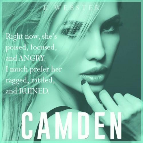 Camden Teaser 4