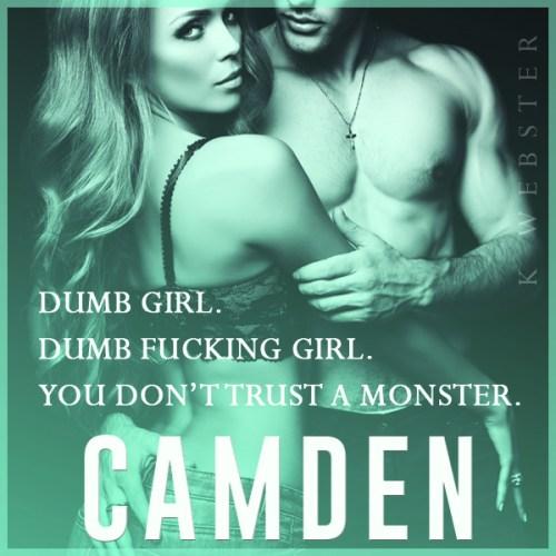Camden Teaser 6