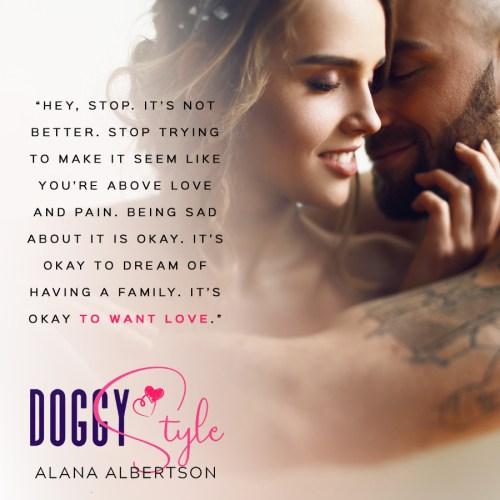 Doggy Style_Teaser 2