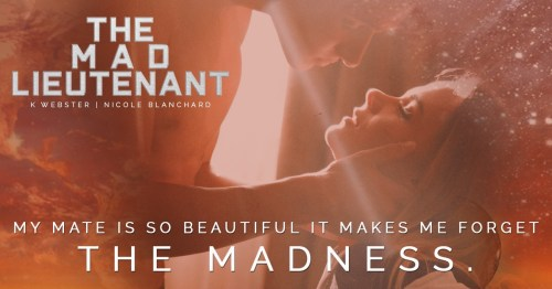 The Mad Lieutenant Teaser 4