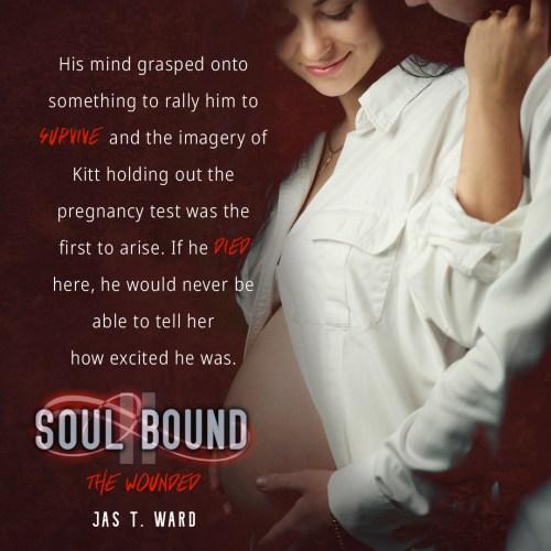 Soul BoundII -Teaser 7