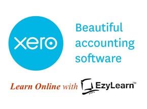 Accounts Receivable & Accounts Payable Training Course - Xero Training Course