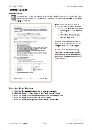 Microsoft-Word-Beginners-Training-Course-Workbook-202