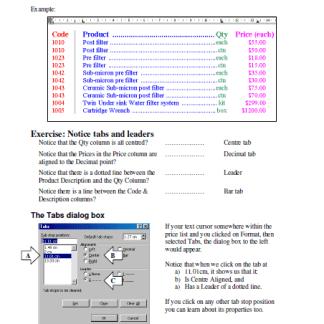 Microsoft-Word-Intermediate-Training-Course-Workbook-204