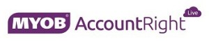 MYOB AccountRight Training Course & Support - learn to use MYOB