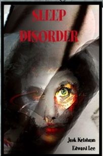 Fiction Book Review Sleep Disorder By Jack Ketchum Author