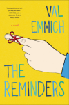 The Reminders - Val Emmich