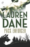 Pack Enforcer - Lauren Dane