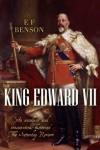 King Edward VII - E.F. Benson