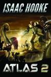 ATLAS 2 - Isaac Hooke