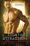 Fighting Attraction - Sarah Castille