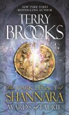 Wards of Faerie - Terry Brooks