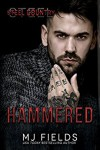 Hammered: Steel Country - MJ Fields