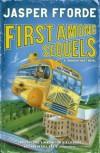 First Among Sequels - Jasper Fforde