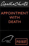 Appointment with Death (Masterpiece Edition Poirot) - Agatha Christie