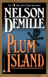 Plum Island - Nelson DeMille