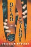 Dead of Night - Jonathan Maberry