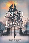 Angel And Bavar  - Amy Wilson