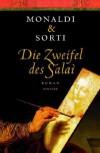 Die Zweifel Des Salaï - Rita Monaldi, Francesco Sorti