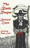 The Black Reaper - Bernard Capes, Hugh Lamb