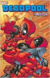 Deadpool Classic, Vol. 5 - Joe Cooper, James Felder, Scott McDaniel, Joe Kelly, Pete Woods