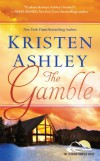 The Gamble (Colorado Mountain) - Kristen Ashley