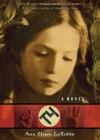 T4: A Novel - Ann Clare LeZotte