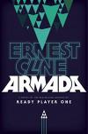Armada: A Novel - Ernest Cline