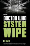 Doctor Who: System Wipe - Oli Smith
