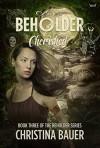 Cherished  - Christina Bauer