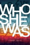 Who She Was - Stormy Smith