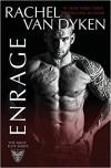 Enrage (Eagle Elite) - Rachel Van Dyken
