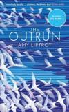 The Outrun - Amy Liptrot
