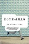 Running Dog - Don DeLillo