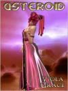 Asteroid - Viola Grace