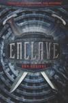 Enclave - Ann Aguirre
