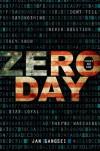 Zero Day - Jan Gangsei